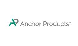 anchor-250