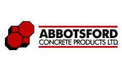 logo-abbotsford