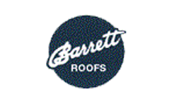 logo-barret