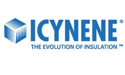 logo-icy