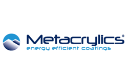 logo-metacrylics