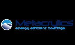 logo-metacrylics