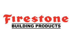 logo-metalroofing