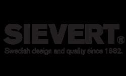 logo-sievert
