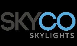 logo-skyco