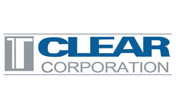 logo-tclear