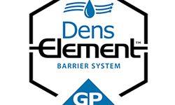 denselement